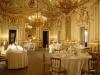Weddings in Malta - Palazzo Weddings