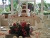 Weddings in Malta - Wedding decor
