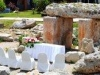 Weddings in Malta - Historic weddings