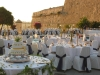 Historic Wedding in Malta