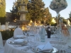 Weddings in Malta - Outdoor weddings