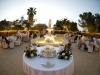 Weddings in Malta Historic Venues