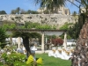 Weddings in Malta - Intimate garden weddings