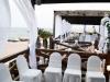 Weddings in Malta - Beach wedding venues