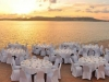 Weddings in Malta - Beach weddings