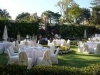 Weddings in Malta - Outdoor wedding set-ups
