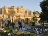 Weddings in Malta - Grand villas and gardens