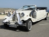 Malta-Wedding-Cars-13