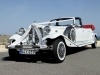 Malta-Wedding-Cars-14