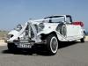 Malta-Wedding-Cars-14