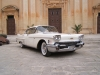 Malta-Wedding-Cars-15