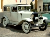 Malta-Wedding-Cars-18