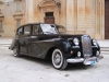 Malta-Wedding-Cars-21