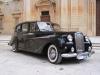 Malta-Wedding-Cars-21