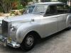 Malta-Wedding-Cars-6