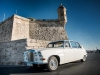 Malta-Wedding-Cars-23