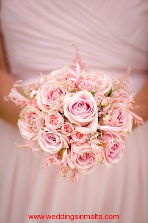 Weddings-in-Malta-Bouquet-1