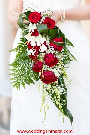 Weddings-in-Malta-Bouquet-3