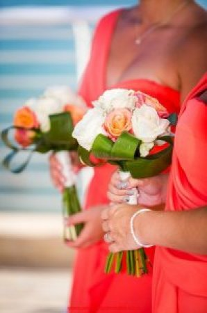 Weddings-in-Malta-Bouquet-5