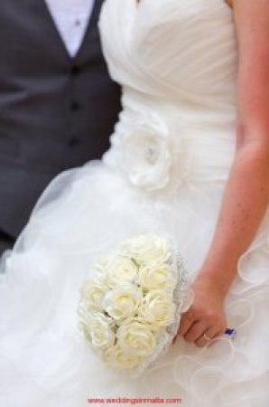 Weddings-in-Malta-Bouquet-6