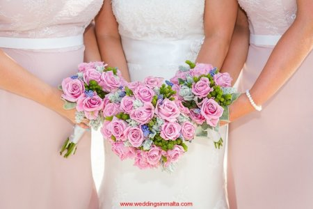 Weddings-in-Malta-Bouquet-8
