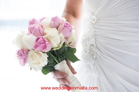 Weddings-in-Malta-Bouquets-10