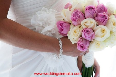 Weddings-in-Malta-Bouquets-11