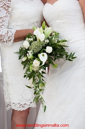 Weddings-in-Malta-Bouquets-14