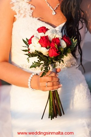 Weddings-in-Malta-Bouquets-16