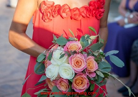 Weddings-in-Malta-Bouquets-17