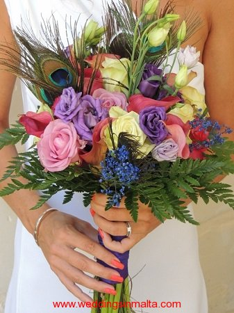 Weddings-in-Malta-Bouquets-18