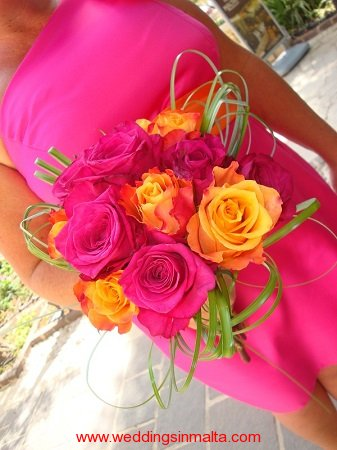 Weddings-in-Malta-Bouquets-20