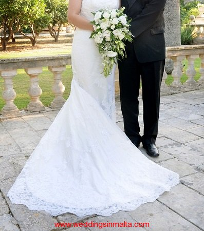 Weddings-in-Malta-Bouquets-22