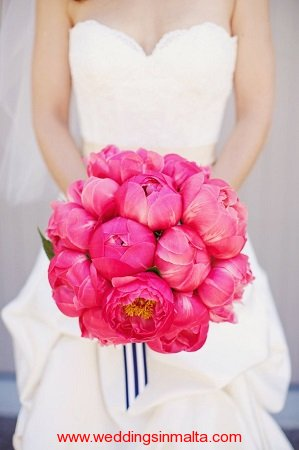 Weddings-in-Malta-Bouquets-23
