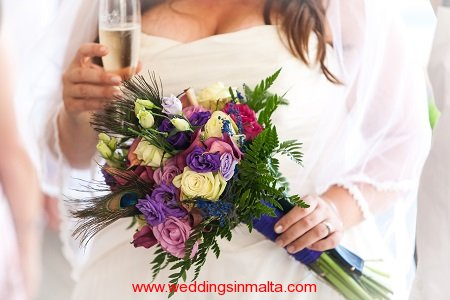 Weddings-in-Malta-Bouquets-4