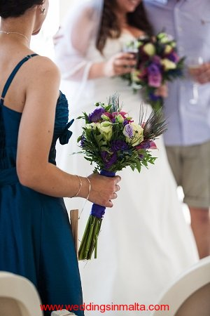 Weddings-in-Malta-Bouquets-5