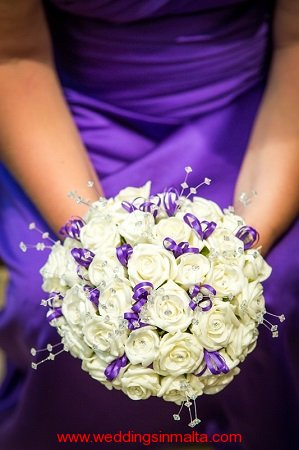 Weddings-in-Malta-Bouquets-6