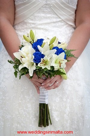Weddings-in-Malta-Bouquets-7