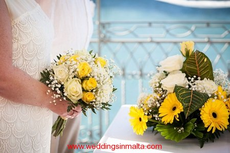 Weddings-in-Malta-Bouquets-8