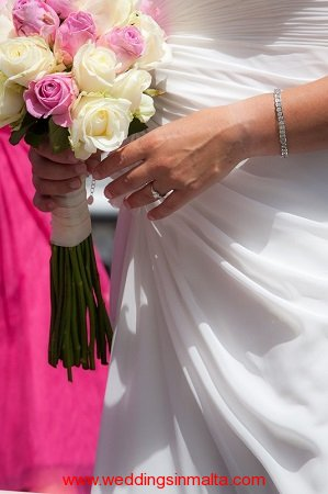 Weddings-in-Malta-Bouquets-9