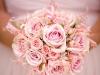 Weddings-in-Malta-Bouquet-1