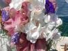 Weddings-in-Malta-Bouquet-2