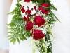 Weddings-in-Malta-Bouquet-3