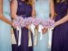 Weddings-in-Malta-Bouquet-4