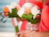 Weddings-in-Malta-Bouquet-5