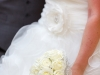 Weddings-in-Malta-Bouquet-6