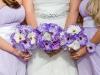 Weddings-in-Malta-Bouquet-7