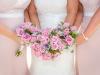 Weddings-in-Malta-Bouquet-8