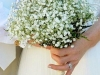 Weddings-in-Malta-Bouquets-1