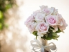 Weddings-in-Malta-Bouquets-12